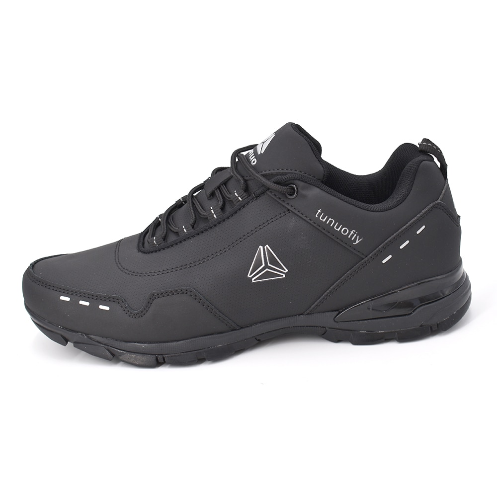 Tunuo Мужская Обувь; 2020 новый стиль; весенние мужские кроссовки; резиновая обувь; легкая обувь; Прогулочные кроссовки; удобные кроссовки;красо...