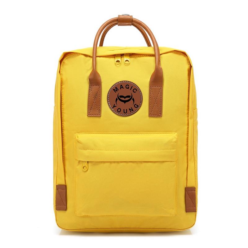 Новинка 2020, рюкзак для ноутбука, мужской рюкзак для отдыха, женский рюкзак Harajuku, дорожные сумки на плечо для девочек-подростков 2020, Mochila Escolar