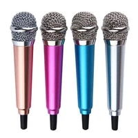3 5mm mini condenser microphone phone karaoke mic with stand for iphone android %d0%bc%d0%b8%d0%ba%d1%80%d0%be%d1%84%d0%be%d0%bd %d0%b4%d0%bb%d1%8f %d0%bf%d0%b5%d0%bd%d0%b8%d1%8f