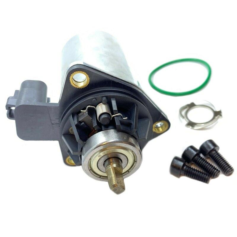 Clutch Control Actuator for Toyota AURIS COROLLA VERSO YARIS 31363-12040