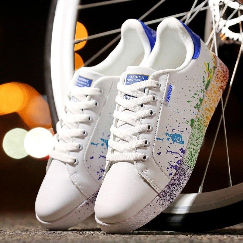 Zapatos de Mujer, Zapatillas Smith Superstar Basket Femme Chaussure Lovers, Zapatillas deportivas de Mujer, Zapatillas de Mujer #5