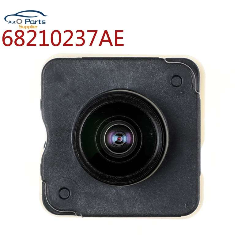 Review YAOPEI VIEW BACK UP CAMERA OEM 68210237AE For Chrysler 300 2015 – 2020 Auto Part