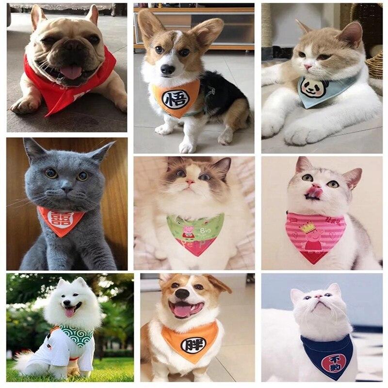 Аксессуары для домашних животных, аксессуары для кошек, товары для домашних животных