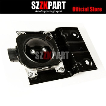 Adaptive Cruise Control Speed Control Module 68184770AF Fit For Dodge Challenger 68184767AC; 68184773AA 0203300465