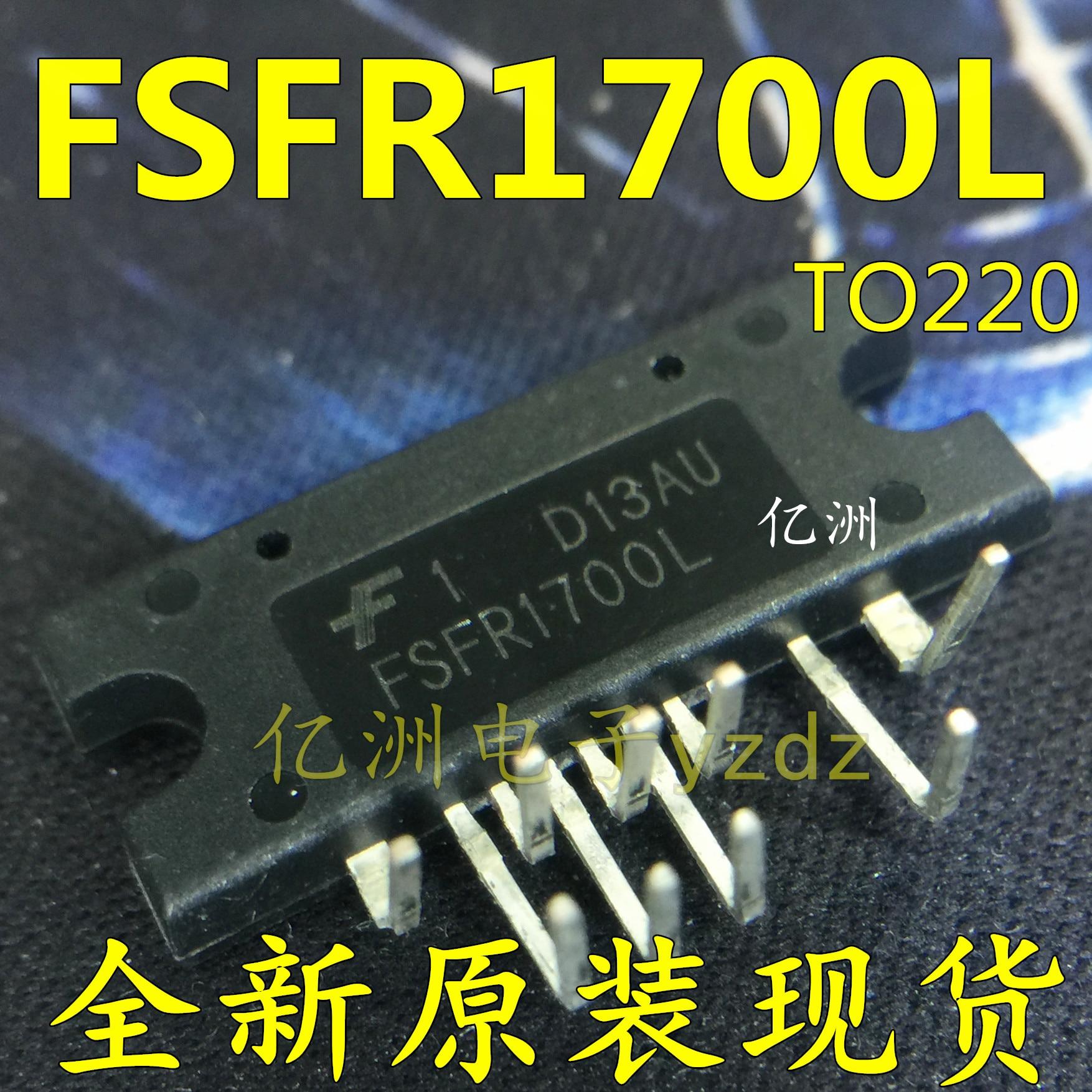 100% novo & original fsfr1700l em estoque