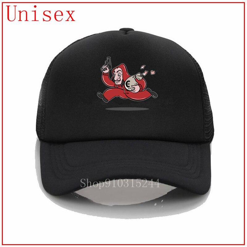 Mr Resistance-gorras de la casa de papel bella ciao monopy mas, sombrero...