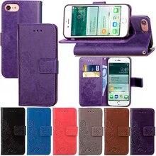 Luxury Leather Flip Cover for Elephone C1 S7 S3 U2 U Pro A6 Mini A5 P8 P8000 P9000 Lite M2 Protective Phone Case Fundas