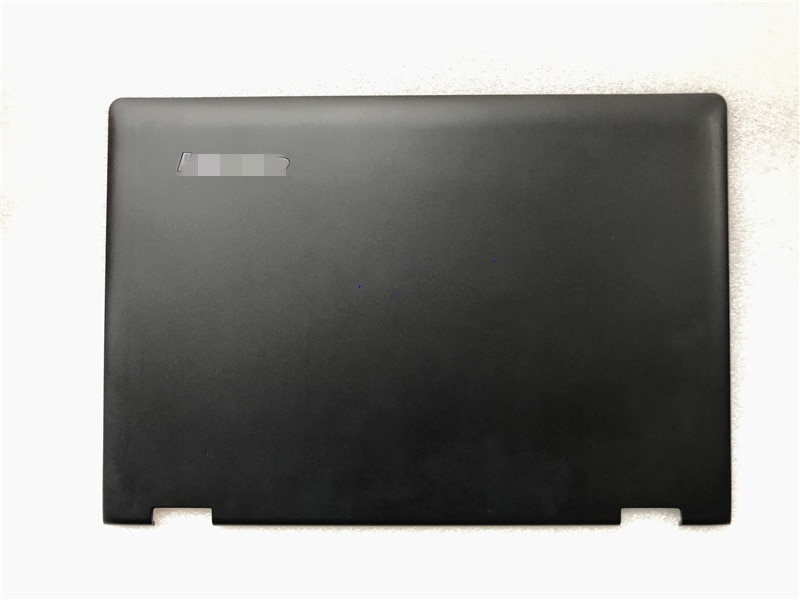 Original para Lenovo Case do Portátil Preto e Branco Novo Escudo 14 Vermelho Três Cores Opcional Capa 5cb0h91260 Yoga500-14 um Flex3