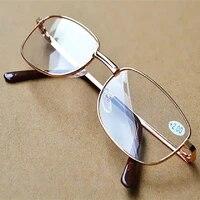 men women reading glasses frame presbyopia eyeglasses with resin lenses elder comfy light glass eyewear 11 5 2 2 5 33 5 4
