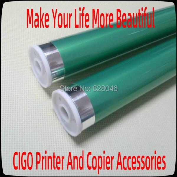 For Toshiba E STUDIO 305 305se 306 307 355 355se 356 357 455 455se 456 457 506 507 Printer Image Drum Unit OPC,Long Life OPC,70K