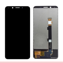 Mobile Phone LCD 6.0
