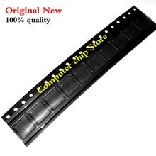 10pcs/lot original 610A3B for iPhone 7 Plus 7P 7G USB U2 Charging ic Charger ic Chip U4001 BGA 36Pin