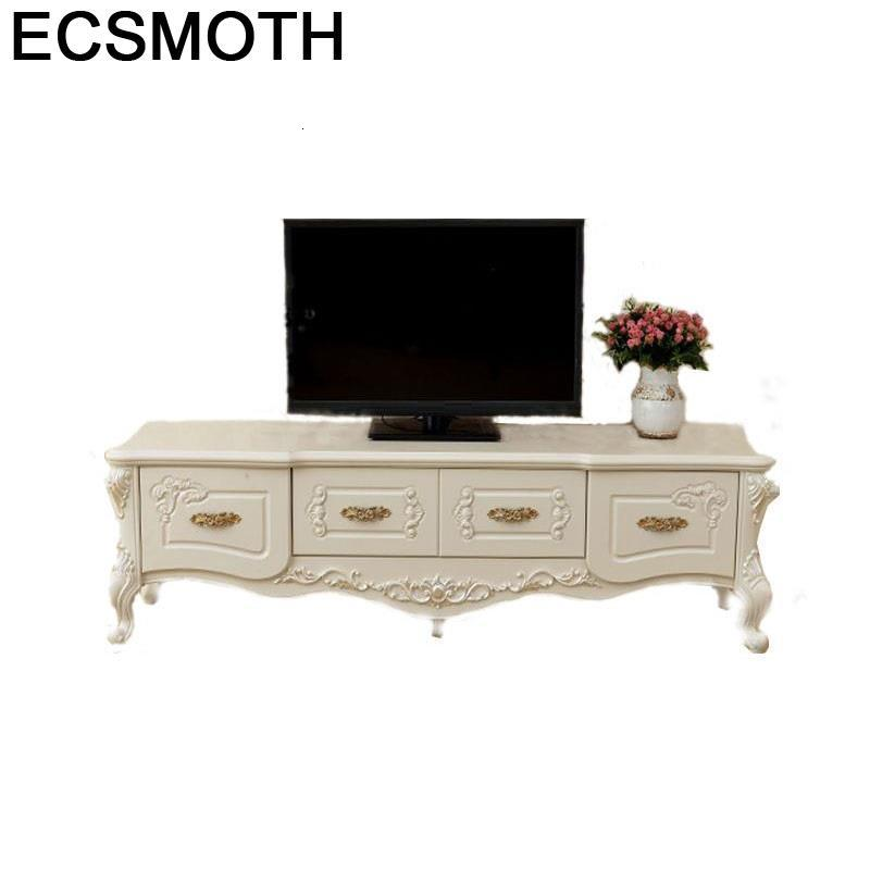 Bureau Computer Para Wood Ecran Plat Soporte Cabinet European Wodden Monitor Meuble Mueble Living Room Furniture Tv Stand modern wood painel para madeira table computer de european wooden living room furniture mueble monitor stand meuble tv cabinet