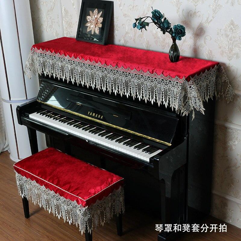 Capa p piano
