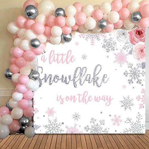 82pcs Macaron Balloons Arch Pastel White Pink Ballon Garland Sliver Metal Latex Globos Wedding Party Decor Baby Shower Balaos