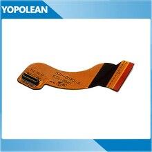 "Новый кабель для жесткого диска HDD 821-0540-A 632-0561 для Macbook Air 13 ""A1237 MB003LL/A 2007"