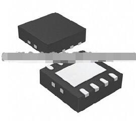 Ic 100% novo frete grátis PIC16F505-I/mg PIC16F1507-I/ss PIC16F1507-I/so PIC16F1507-I/ml PIC16F1507-I/p PIC16F77-I/pt