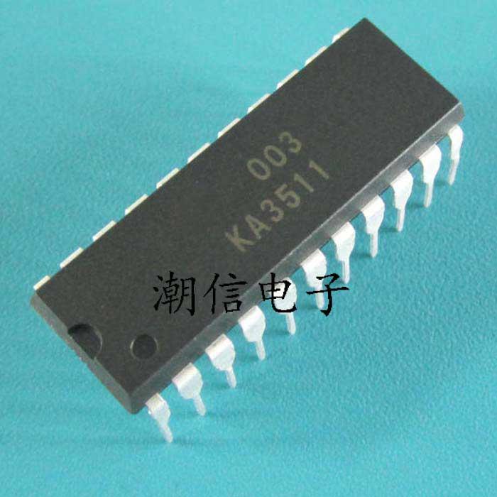 10cps KA3511 22 interruptor de controle do pé