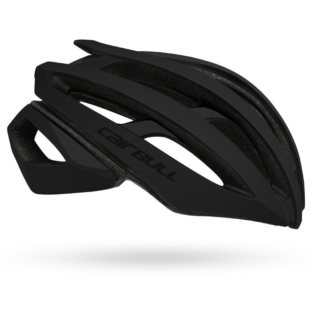 SLK20-casco de ciclismo ultraliviano, nuevo, seguridad deportiva, para ciclismo de montaña y de carretera, M/L, 2019