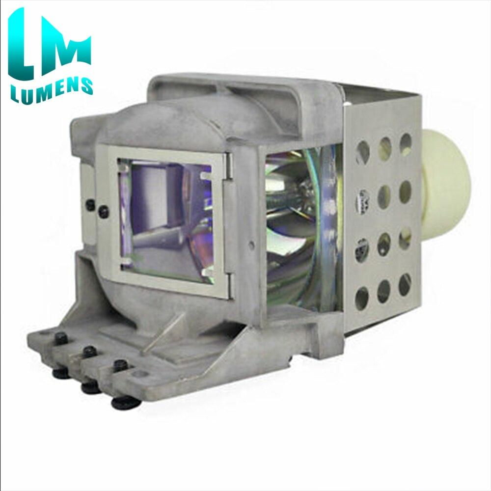 عالية الجودة SP-LAMP-094 مصباح ضوئي ل INFOCUS IN124x/IN126x/IN128HDSTx/IN128HDx/IN2124x/IN2126x/IN2128HDx مع السكن