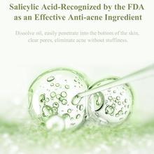 2021 New Treatment Face Cream Scar Blackhead Remover Whitening Oil Gel Care Repair Korean Shrink Con