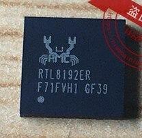 100% nouveau et original RTL8192ER-CG QFN56 BOM