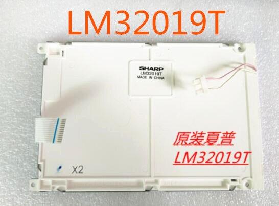 Nuevo OP47 6AV3647-1ML02-3CC1 6AV3 647-1ML02-3CC1 PLC HMI interruptor de membrana teclado