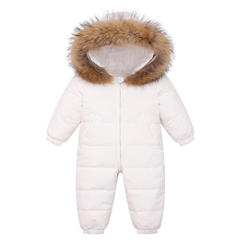 baby-clothing-winter-overalls-kids-down-jacket-boy-children-coat-snow-suit-girl-clothes-infant-overcoat-parka-real-fur-snowsuit