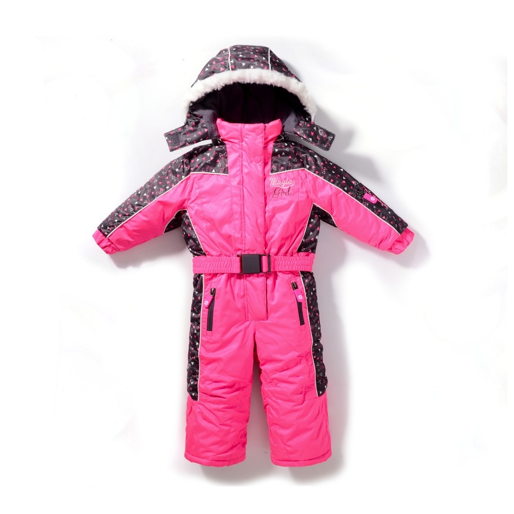 baby-girls-rompers-winter-thick-warm-hooded-jumpsuit-kids-snowsuit-waterproof-girls-rose-red-fleece-outwear-for-2-5-years-old-l1