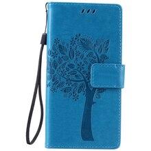 Étui pour Coolpad E501 E502 E570 Cool 1 3 Max Modena 2 Porto S Torino E561 R108 portefeuille à rabat en cuir housse de protection pour téléphone portable