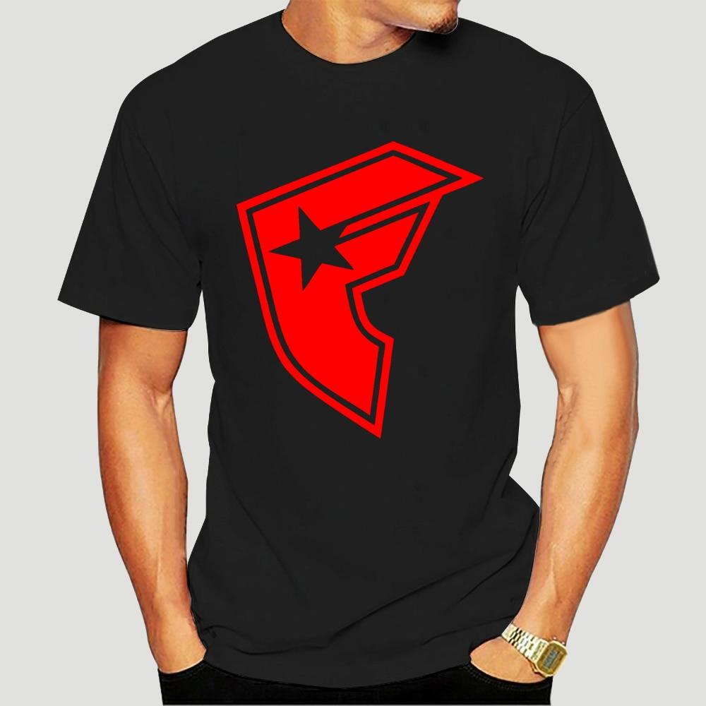 Camiseta de tirantes de estrellas famosas para hombres y mujeres de camisa...