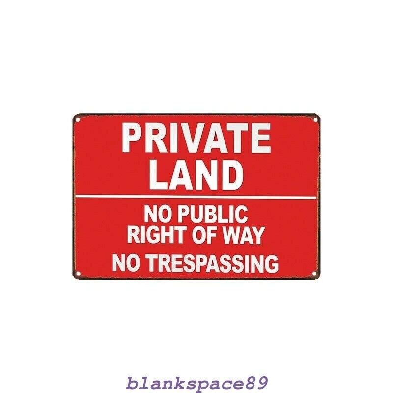 Металлический жестяной знак, частный декор, бар, паб, домашний винтажный Ретро постер