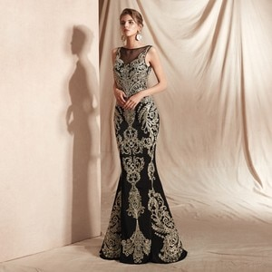 Muslim Evening Dress Mother Of The Bride Dresses Dubai Evening Dresses Long Lace Custom Made Party Formal Dress Women Elegant