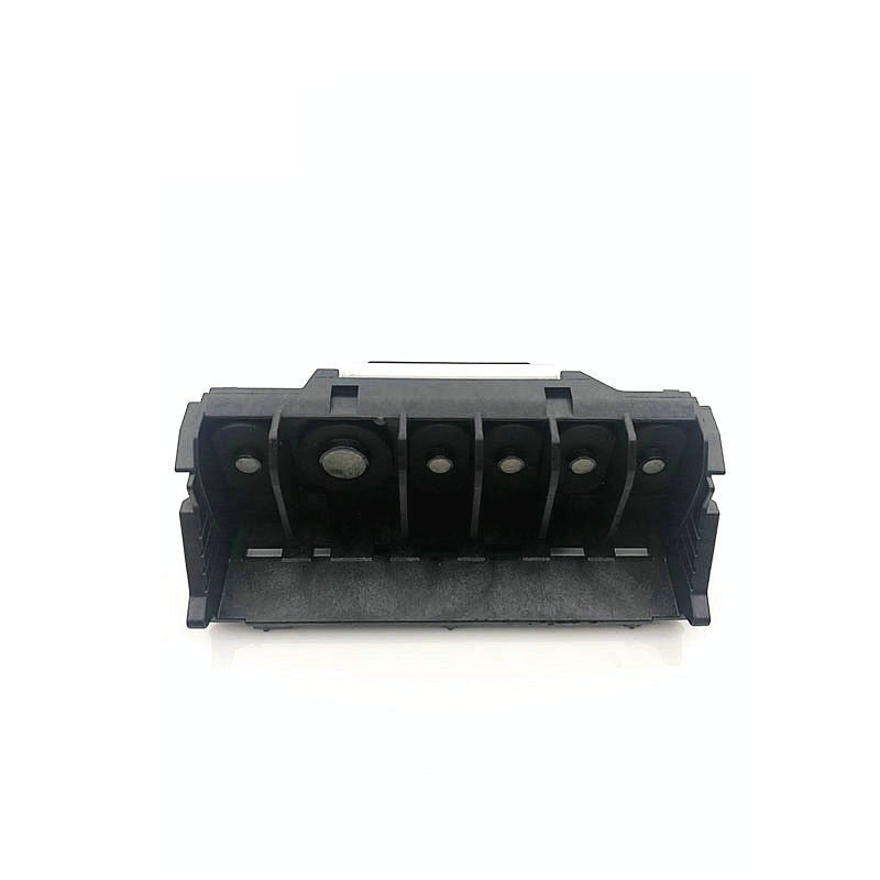 رأس الطباعة رأس الطباعة كامل اللون لكانون PIXMA TS8020 TS9020 TS8040 TS8050 TS8070 TS8080 TS9050 TS9080 QY6-0090