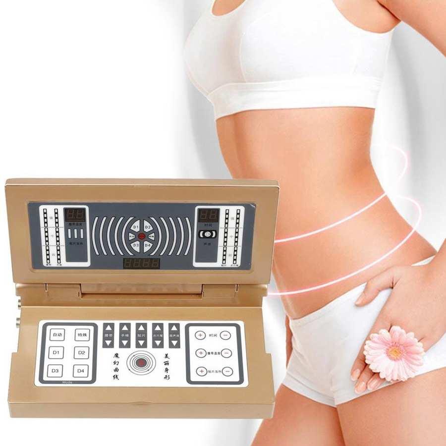 الموجات فوق الصوتية خطوط الطول محفز آلة شفط الدهون القطب مدلك تردد الراديو محدد شكل الجسم فقدان الوزن للرعاية الصحية سبا