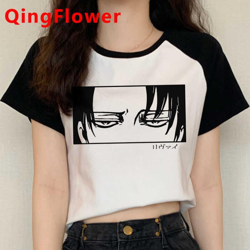 camiseta-con-estampado-de-attack-on-titan-para-hombre-ropa-de-pareja-japonesa-kawaii-de-talla-grande