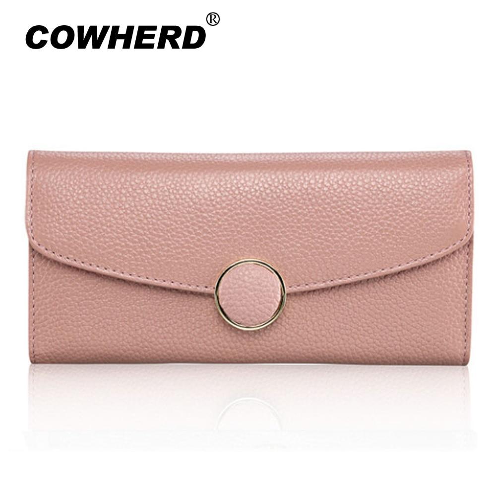 ¡Venta al por mayor de fábrica! nueva cartera larga para mujer, cartera con cremallera de estilo coreano de alta moda, bolso de mano de gran capacidad, bolsa de dinero bonita
