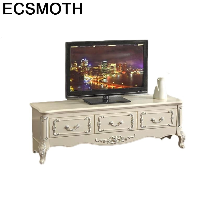 Unit Lift Mesa Table China Lcd Soporte Para Wood European Wodden Meuble Mueble Living Room Furniture Monitor Stand Tv Cabinet modern wood painel para madeira table computer de european wooden living room furniture mueble monitor stand meuble tv cabinet