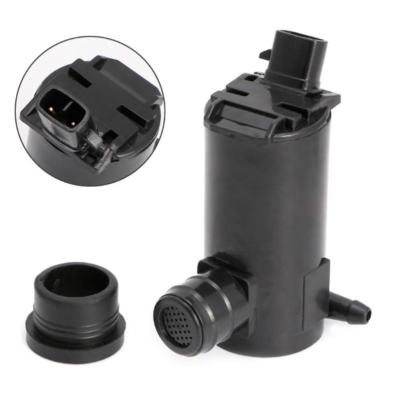 New Windshield Windscreen Wiper Washer Pump 98510-3B000 for Hyundai Accent Elantra Car Accessories