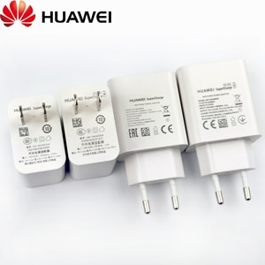 huawei p30 pro 40W Fast Charger Original Quick SuperCharge Power adapter USB C 5A Cable Apply to P40 P30 Lite P20 Mate 40 30 20