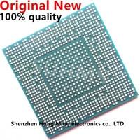 100% New  N18P-G61-A1 N18P-G61-MP-A1 N18P-G61-MP2-A1 N18S-G5-A1 BGA Chipset