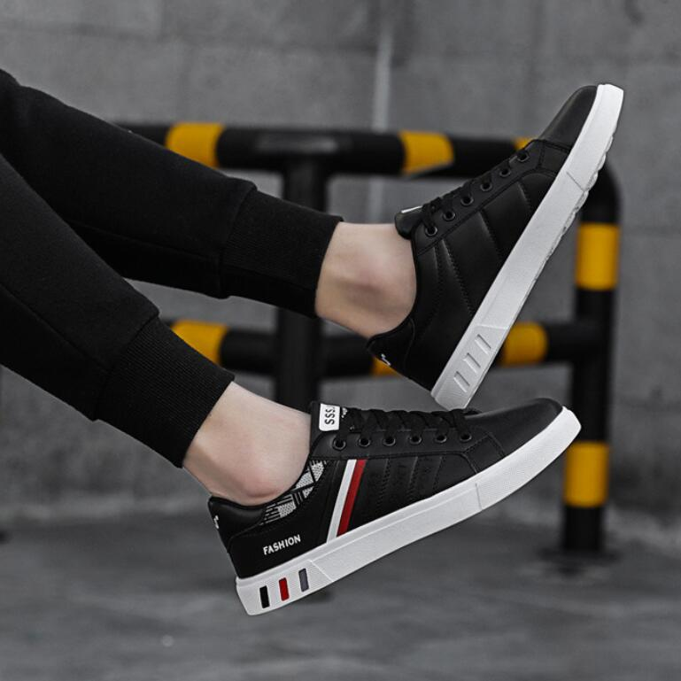 New Men Running Shoes Breathable Outdoor Sports Shoes Lightweight Sneakers for Male Comfortable Fitness Shoes Zapatillas Hombre rax men running shoes lightweight 2019 new style breathable gym running shoes outdoor sports sneakers for man tourism shoes