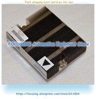 DL160 G6 SE316M1 Heatsink Cooller 511803-001 490425-001 586641-001 5948887-001