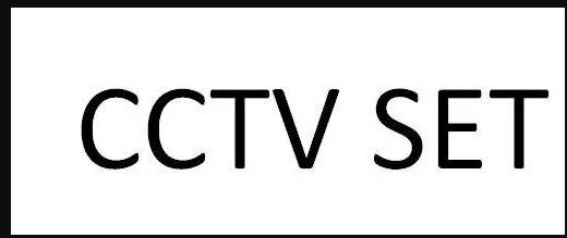NVR5232-16P-4KS2E grabadora de vídeo en red Pro de 32 canales 1U 16PoE 4K y H.265, Envío Gratis por DHL