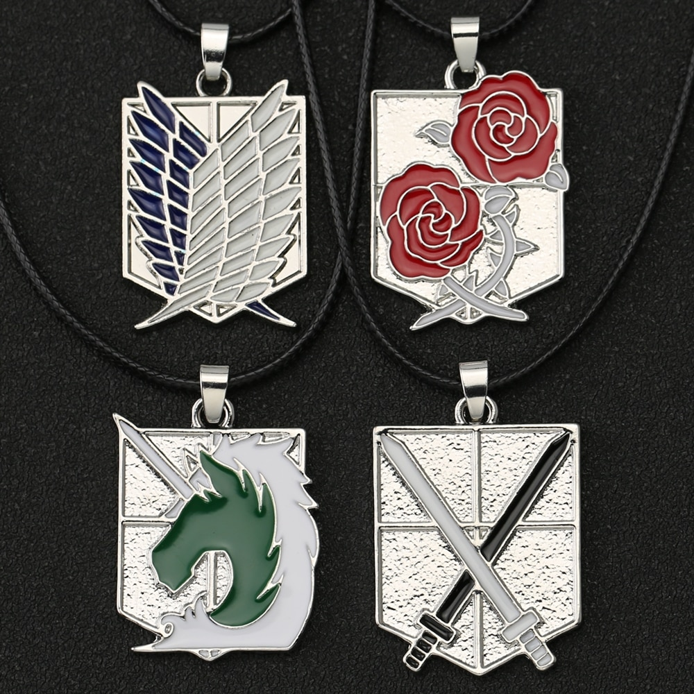 attack-on-titan-necklace-wings-of-freedom-eren-scout-legion-stationary-guard-military-police-trainee-squad-pendant-anime-jewelry