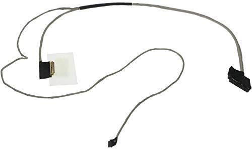 LCD LED LVDS شاشة عرض كابل لينوفو تياني 310-15ISK 310-15IKB DC02002EZ00