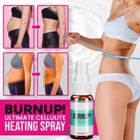 fat burning spray safe weight loss body slimming spray for fat removal body shaper for arms legs thighs abdomen
