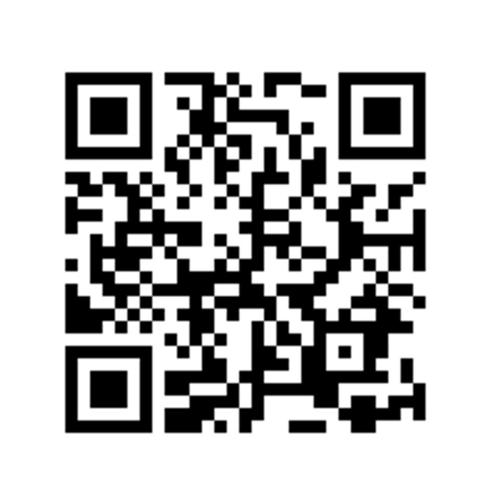 AHSNME-رابط مخصص لمتجر AHSNME الرسمي