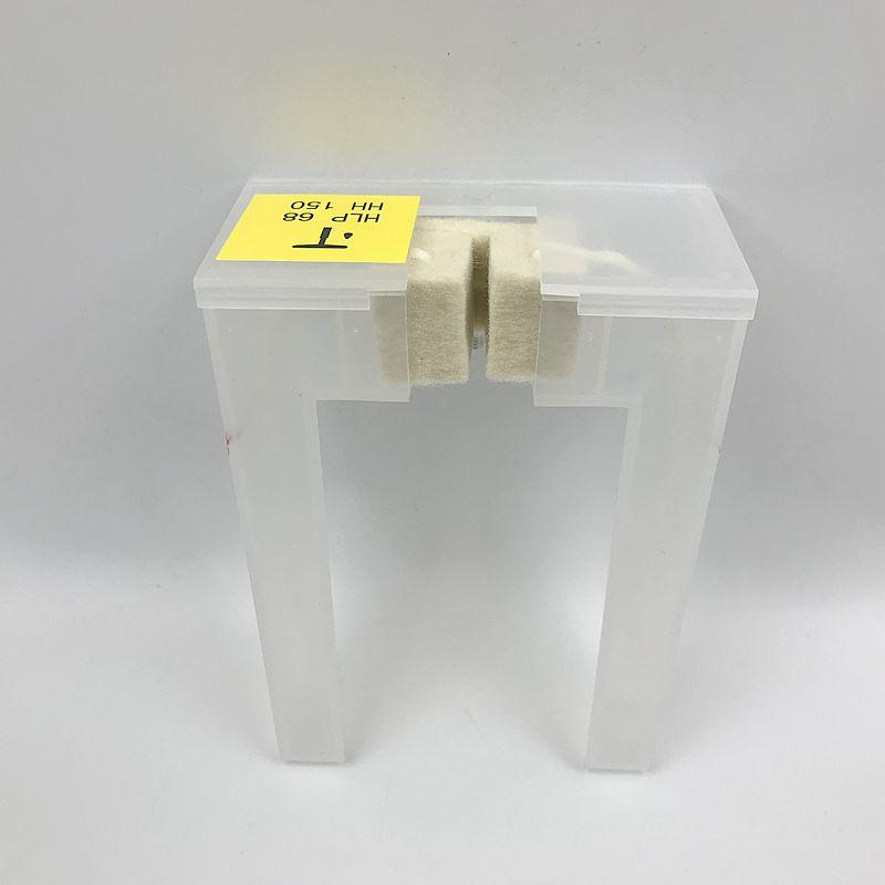 1 قطعة مصاعد شندلر 5200 5400 5500 كوب زيت AQ1H920