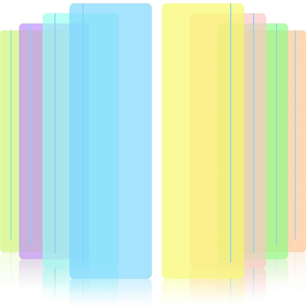 le-strisce-di-evidenziazione-della-lettura-guidata-i-righelli-di-tracciamento-della-lettura-della-sovrapposizione-colorata-aiutano-a-ridurre-lo-stress-visivo-confezione-da-8